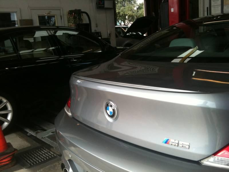 Swiss Garage Automobile Repair Houston Texas 713 626 9320